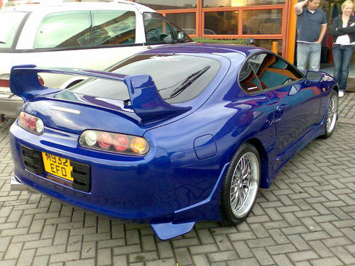 http://www.knightracer.com/images/toyota/supra/Supra_bomex_bodykit_002l.jpg