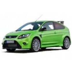 Focus RS Mk1 & Mk2 (inc. RS500) (16)