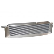 Ford Focus RS Mk2 Pace Front Mount Intercooler Kit