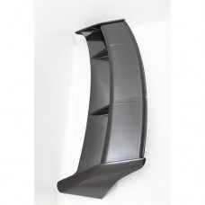 Ford Focus RS / RS500 Carbon Rear Spoiler