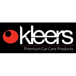 Kleers Premium Car Care (15)