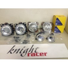 Mazda RX7 Fortune Headlight Set