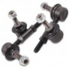 Mitsubishi / Subaru / Toyota / Nissan / Honda Adjustable Drop Links