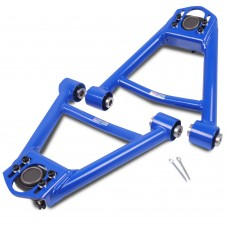 Mazda RX8 Front Upper Camber Arms
