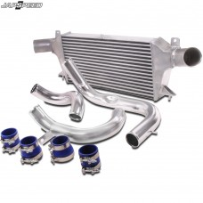 Nissan Skyline R32 R33 R34 GTR style Front Mount Intercooler Kit