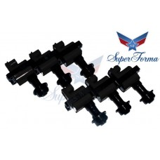 Superforma Coil Packs