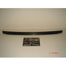 Nissan Skyline R33 Carbon Bonnet Lip