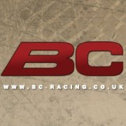 BC Racing Suspension (26)