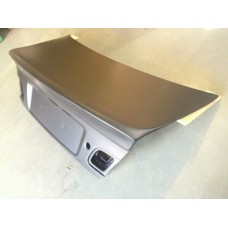 BMW 3-Series E46 Coupe M3 CSL FRP Bootlid