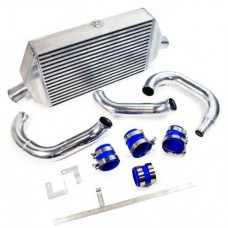 Mitsubishi EVO 4-5-6 Front Mount Intercooler Kit