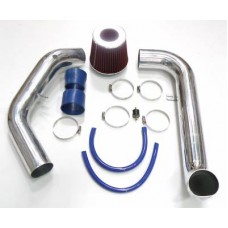 Honda S2000 Cold Air Induction Kit