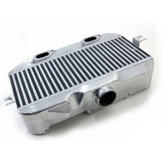 Subaru Impreza New Age Top Mount Intercooler