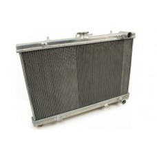 Nissan Skyline R32 42mm High Flow Race Radiator