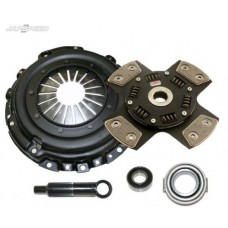 Nissan 200SX SR20DET Competition Clutch Stage 5