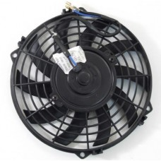 Universal Electric Radiator Cooling Fan 16 inch