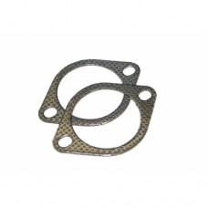 Uprated 3inch Exhaust Gaskets