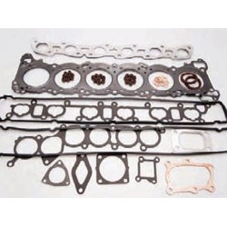 Gaskets & Seals (45)
