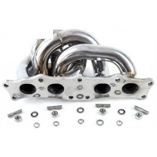 Toyota MR2 Rev 1 and 2 Stainless Steel Tubular Manifold
