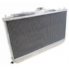 Honda S2000 High Flow Aluminium Radiator
