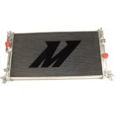 Ford Focus RS Mk2 Mishimoto Aluminium Radiator