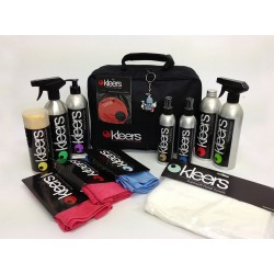 Bags & Care Kits (7)