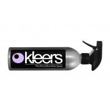 Kleers Microfibre Mist Spray