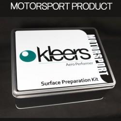 Motorsport Range (0)