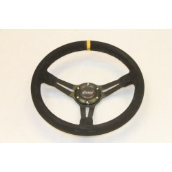 Steering Wheels (10)