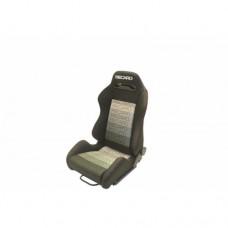 Recaro Style Sport Reclining Racing Seat