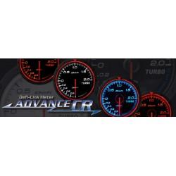 ADVANCE CR Meter (1)