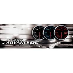 ADVANCE BF Meter (5)
