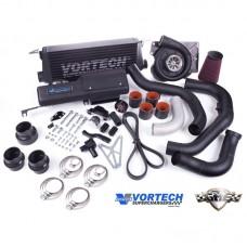 Toyota GT86 / Subaru BRZ Vortech Supercharger Kit Stage 1 (280BHP)