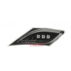 Toyota GT86 / Subaru BRZ KR SMOKED LED Side Indicator