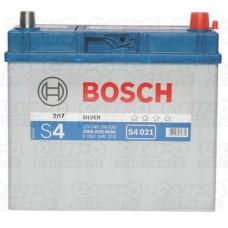 Bosch S4 Battery 158 4 Year Guarantee