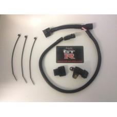 Nissan R35 GTR Speed Density Conversion Kit A
