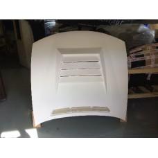 Nissan S14A DMax FRP Bonnet