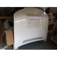 Nissan S15 DMax FRP Bonnet
