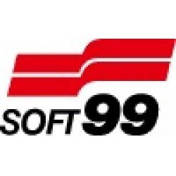 Soft99 Premium Car Care (2)