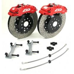 D2 Big Brake Kits (44)