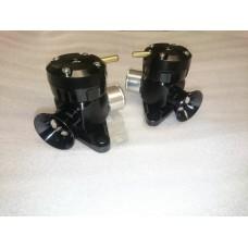 Nissan R35 GTR KR Spec Dual Port BOV Kit