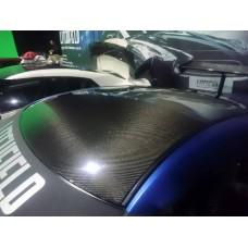 Nissan R35 GTR KR Full Carbon Roof