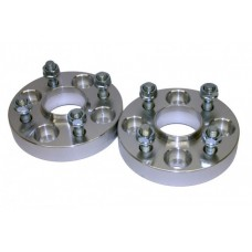 Custom Bolt On Spacers - CALL TO DISCUSS