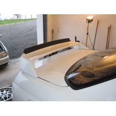 Nissan Skyline R32 GTR Fujimura style Carbon Gurney Flap Spoiler