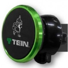 Tein Magnetic In Car Phone Holder
