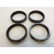 Nissan R35 GTR Albins Synchro Ring Set