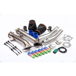 Performance Parts & Tuning (33)