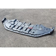 Nissan R35 GTR MY17+ OEM Front Undertray