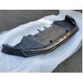 Nissan R35 GTR MY17+ BZ Carbon Front Lip