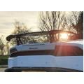 Huracan Spec V Carbon Rear Spoiler / Wing