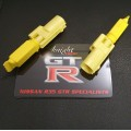Nissan R35 GTR Pop Up Hood/Bonnet Cancellers